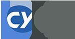 logo-CY BioCIS